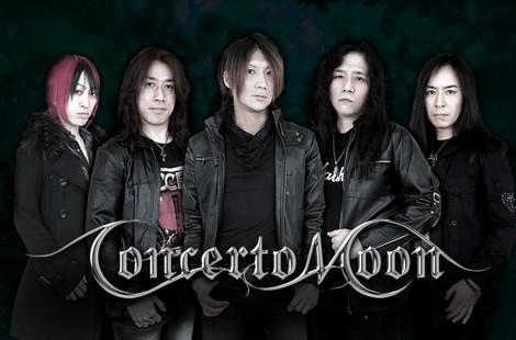 4_concerto_moon2015